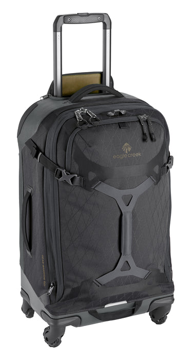 "Eagle Creek Gear Warrior 4-Wheel Suitcase 60L / 26"" - Jet-Setter.ca"