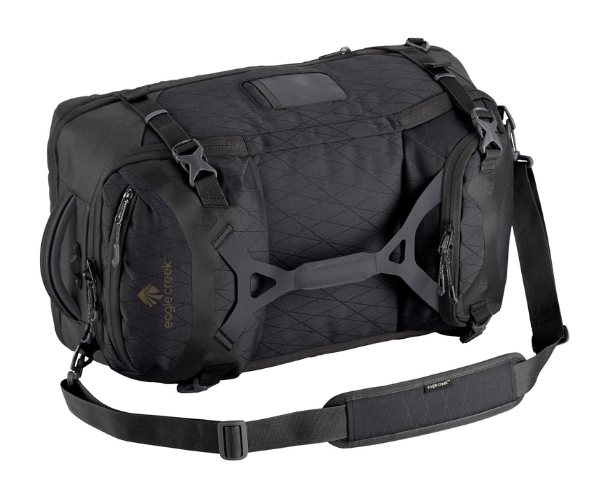 Eagle Creek Gear Warrior Travel Pack 45L - Jet-Setter.ca