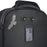 "Eagle Creek Gear Warrior Wheeled Duffel 65L/26"" - Jet-Setter.ca"