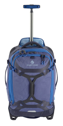 Eagle Creek® Gear Warrior Wheeled Duffel Carry On