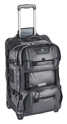 Eagle Creek® ORV Wheeled Duffel 80L / 26""