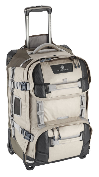 Eagle Creek ORV Wheeled Duffel 80L / 26""