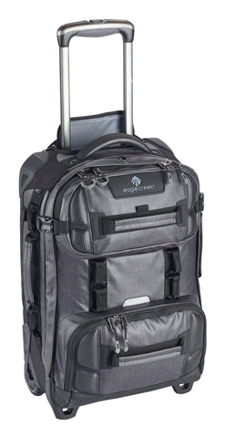 Eagle Creek® ORV Wheeled Duffel Carry On