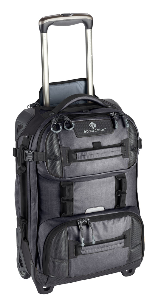Eagle Creek® ORV Wheeled Duffel International Carry On