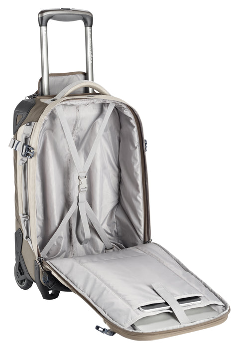 Eagle Creek ORV Wheeled Duffel International Carry On