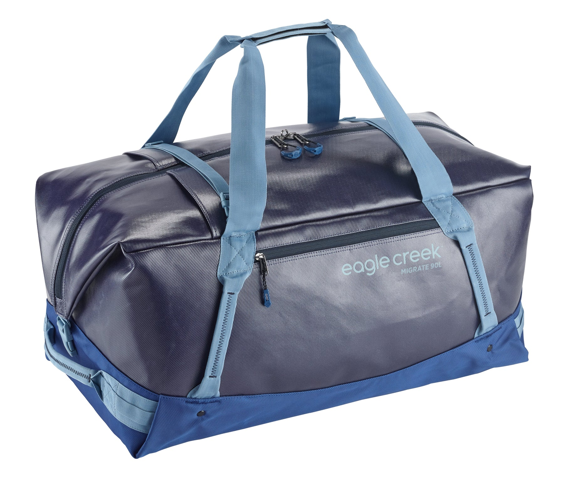 Eagle Creek Migrate Convertible Duffel 90L