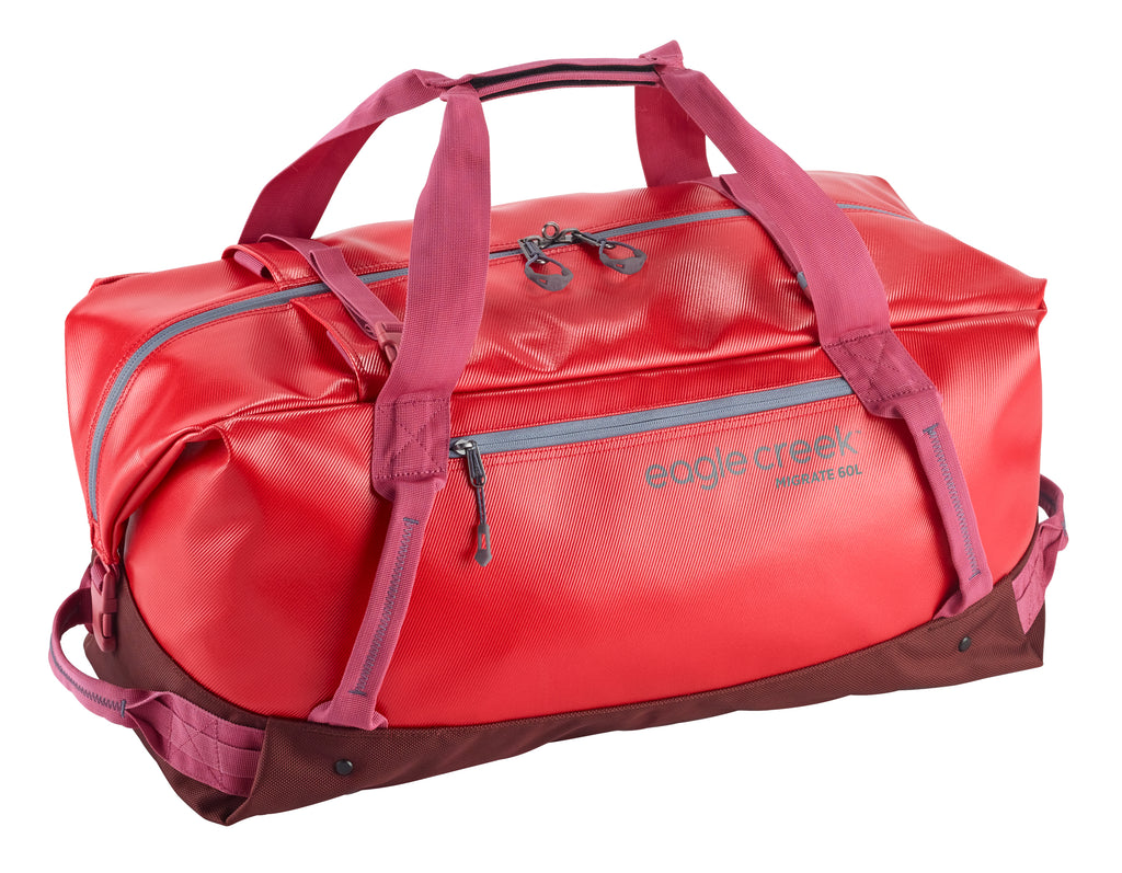 Eagle Creek® Migrate Convertible Duffel 60L