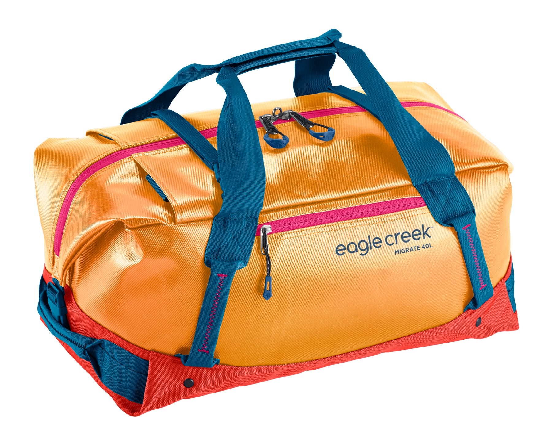 Eagle Creek Migrate Convertible Duffel 40L