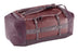 Eagle Creek  90L Cargo Hauler Convertible Duffel