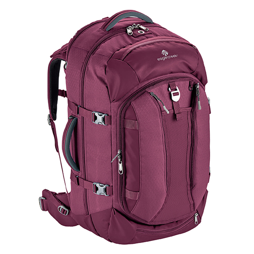 Eagle Creek™️ Global Companion 65L Women's Travel Pack