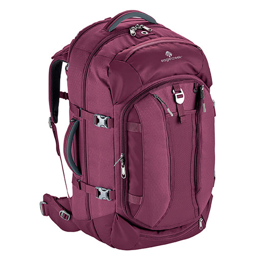 Eagle Creek® Global Companion 65L Women's Travel Pack
