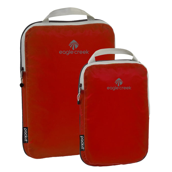 Eagle Creek Pack-It™ Specter Compression Cube Set