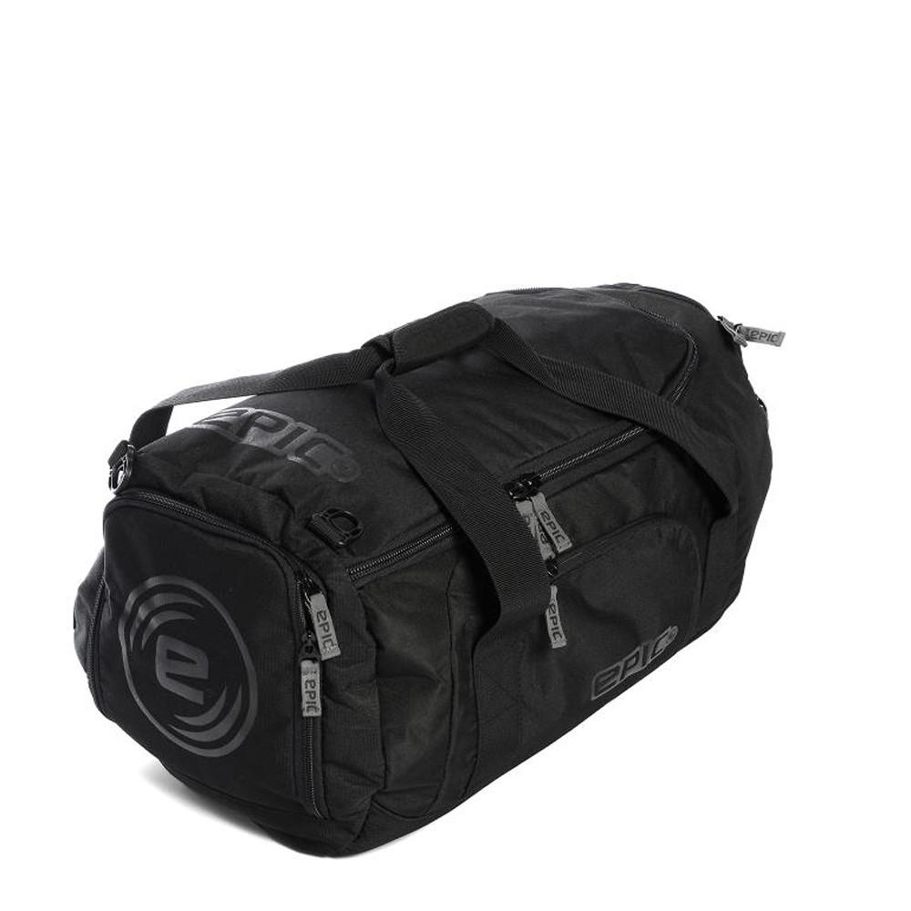 GearBag Backpack / Duffle