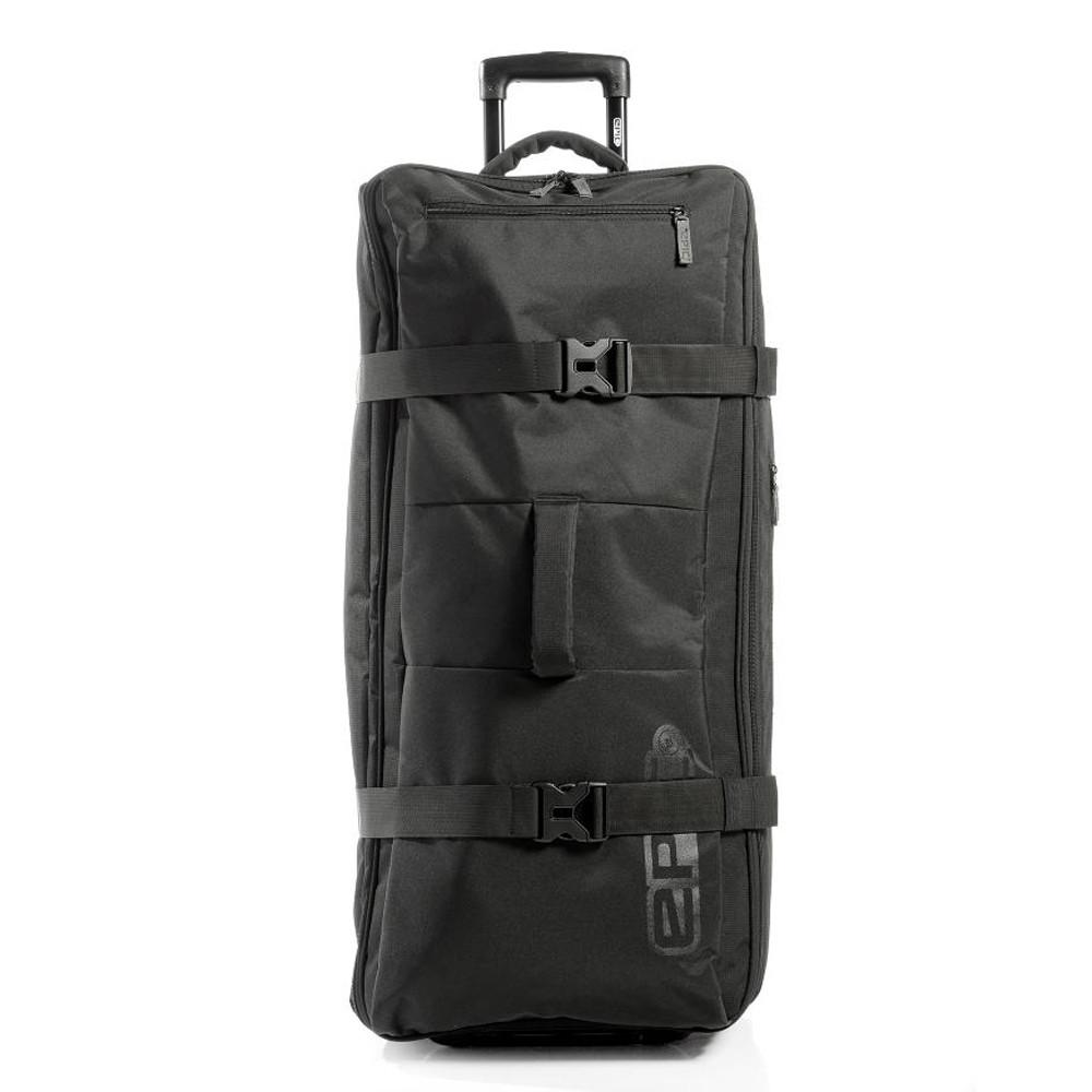 GigaTrunk X-Large Rolling Duffle
