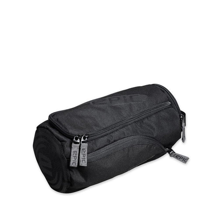 Pipeline Toiletry Case - Jet-Setter.ca