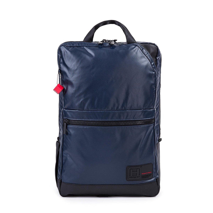 Hedgren Jamm Backpack