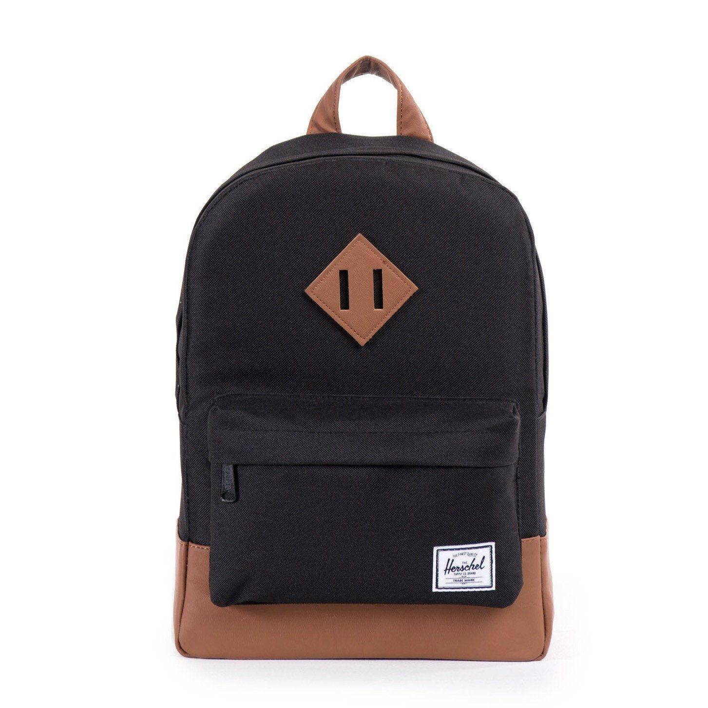 88bf0d043c37 Herschel Supply Co. Heritage Kids Backpack - Jet-Setter.ca