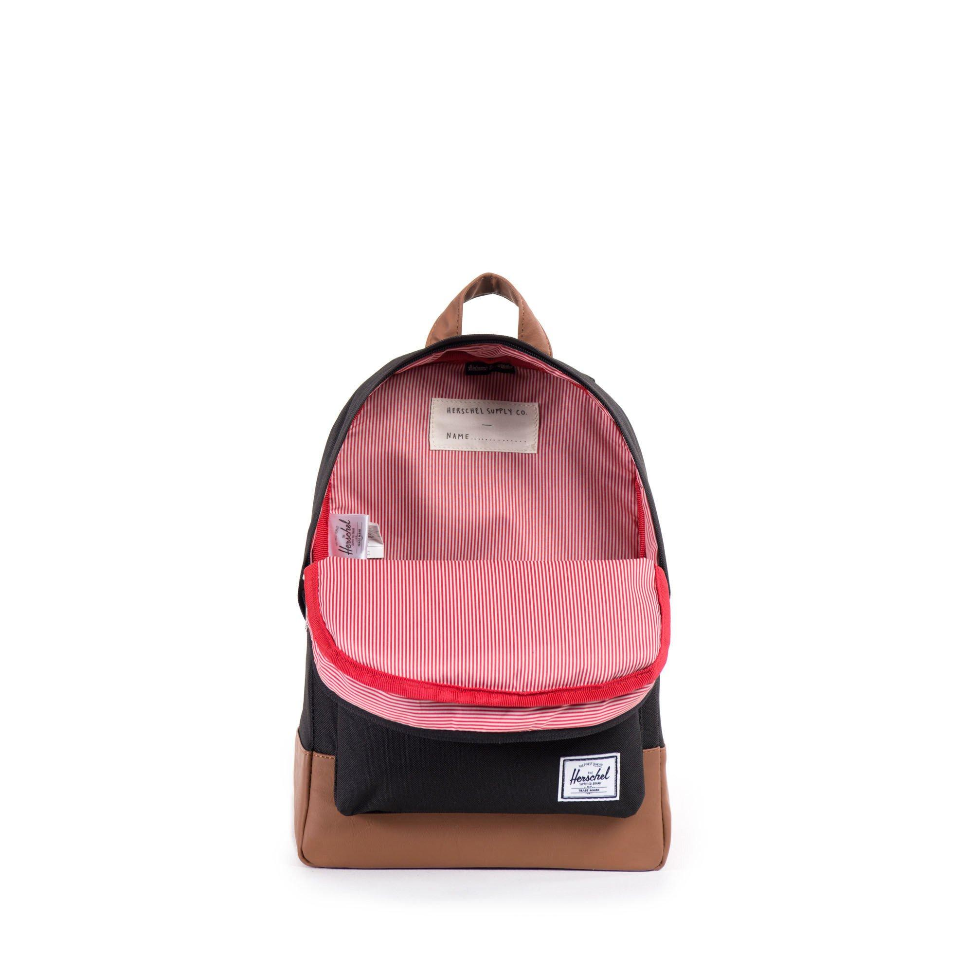 6071740cd5c2 ... Herschel Supply Co. Heritage Kids Backpack - Jet-Setter.ca ...