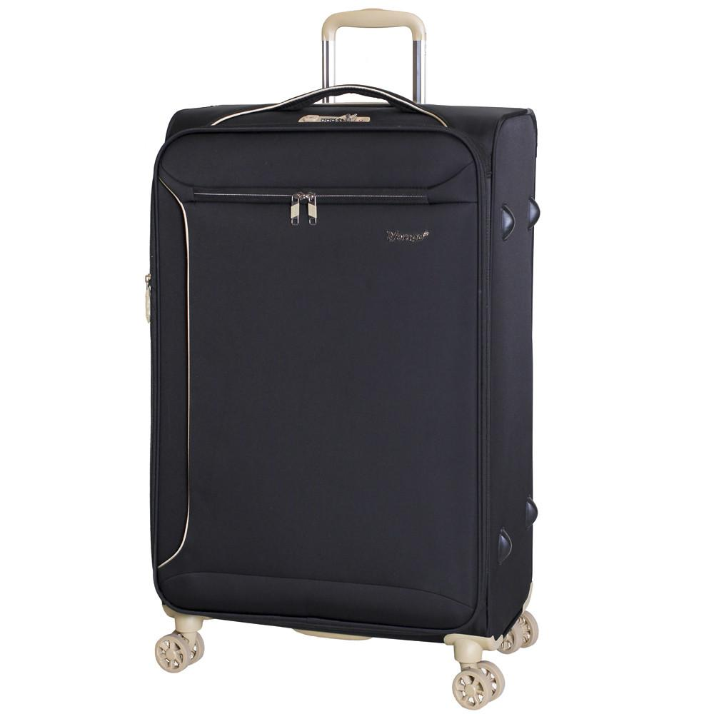 "Aurora Large 28"" Expandable 4 Wheel Spinner - Jet-Setter.ca"