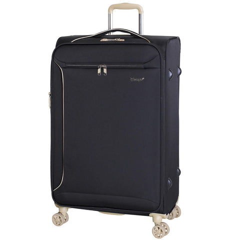 "Aurora 28"" Expandable 4 Wheel Spinner - Jet-Setter.ca"
