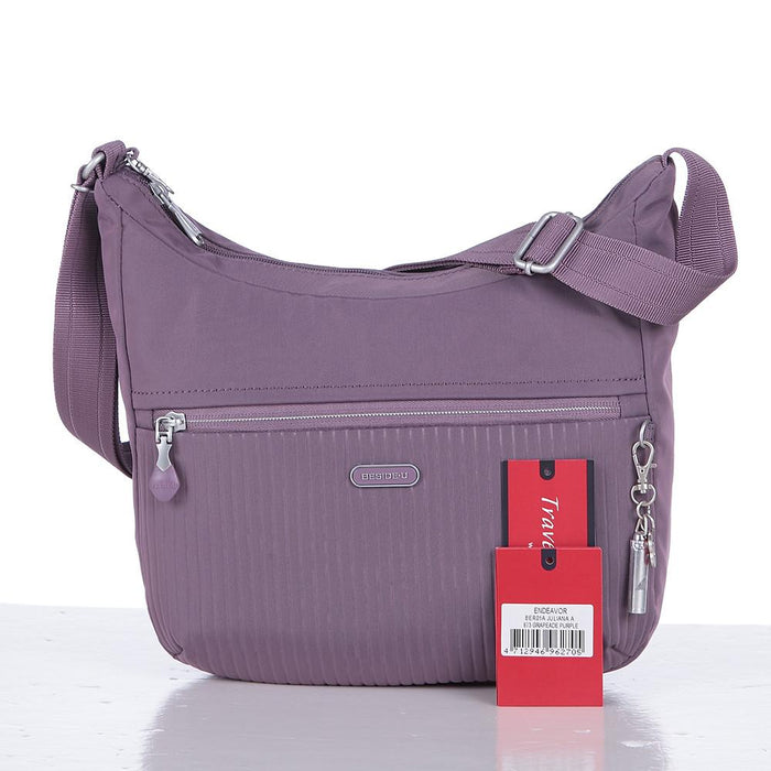 Juliana Crossbody - Jet-Setter.ca