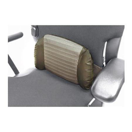 Inflatable Lumbar Pillow - Jet-Setter.ca
