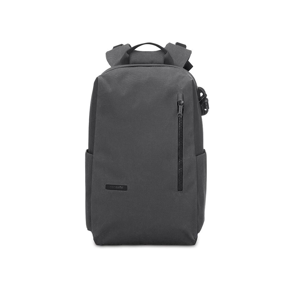 Pacsafe® Intasafe Anti-Theft 20L Laptop Backpack