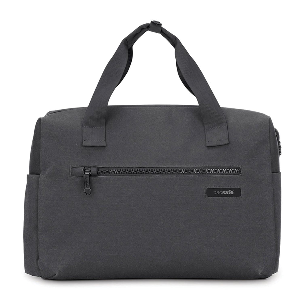 "Pacsafe Intasafe Anti-Theft 15"" Laptop Brief"