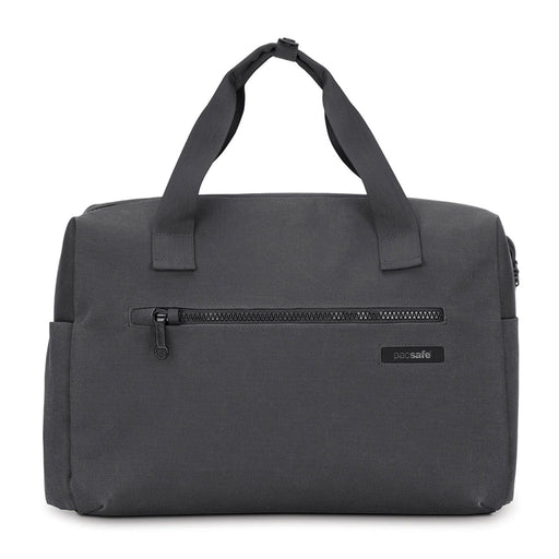 "Pacsafe® Intasafe Anti-Theft 15"" Laptop Brief"
