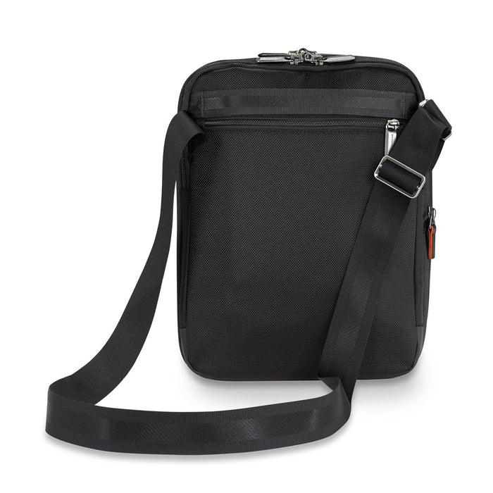 Briggs & Riley @Work Small Expandable Crossbody