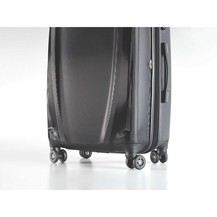 Samsonite Pursuit DLX Large Expandable Spinner
