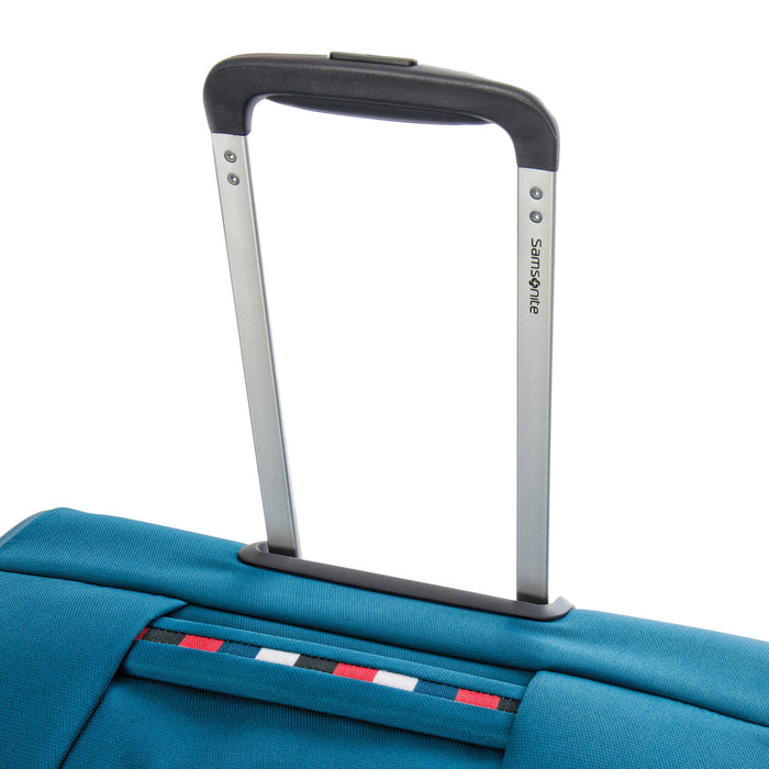 Samsonite Base Boost Carry-On Spinner