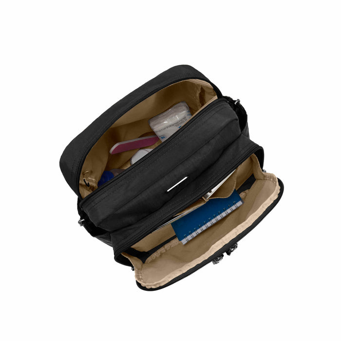 Baggallini Messenger Bagg With RFID