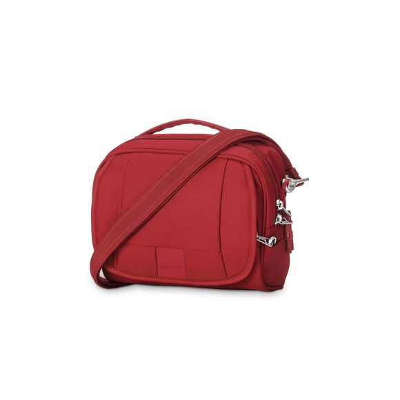 Pacsafe MetroSafe LS140 Anti Theft Shoulder Bag