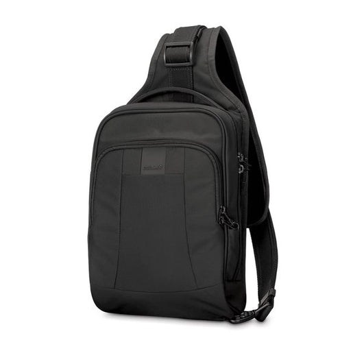 Pacsafe® Metrosafe LS150 Anti-Theft Sling Backpack