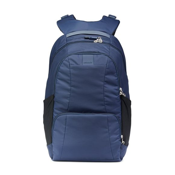Pacsafe Metrosafe LS450 Anti Theft 25L Backpack