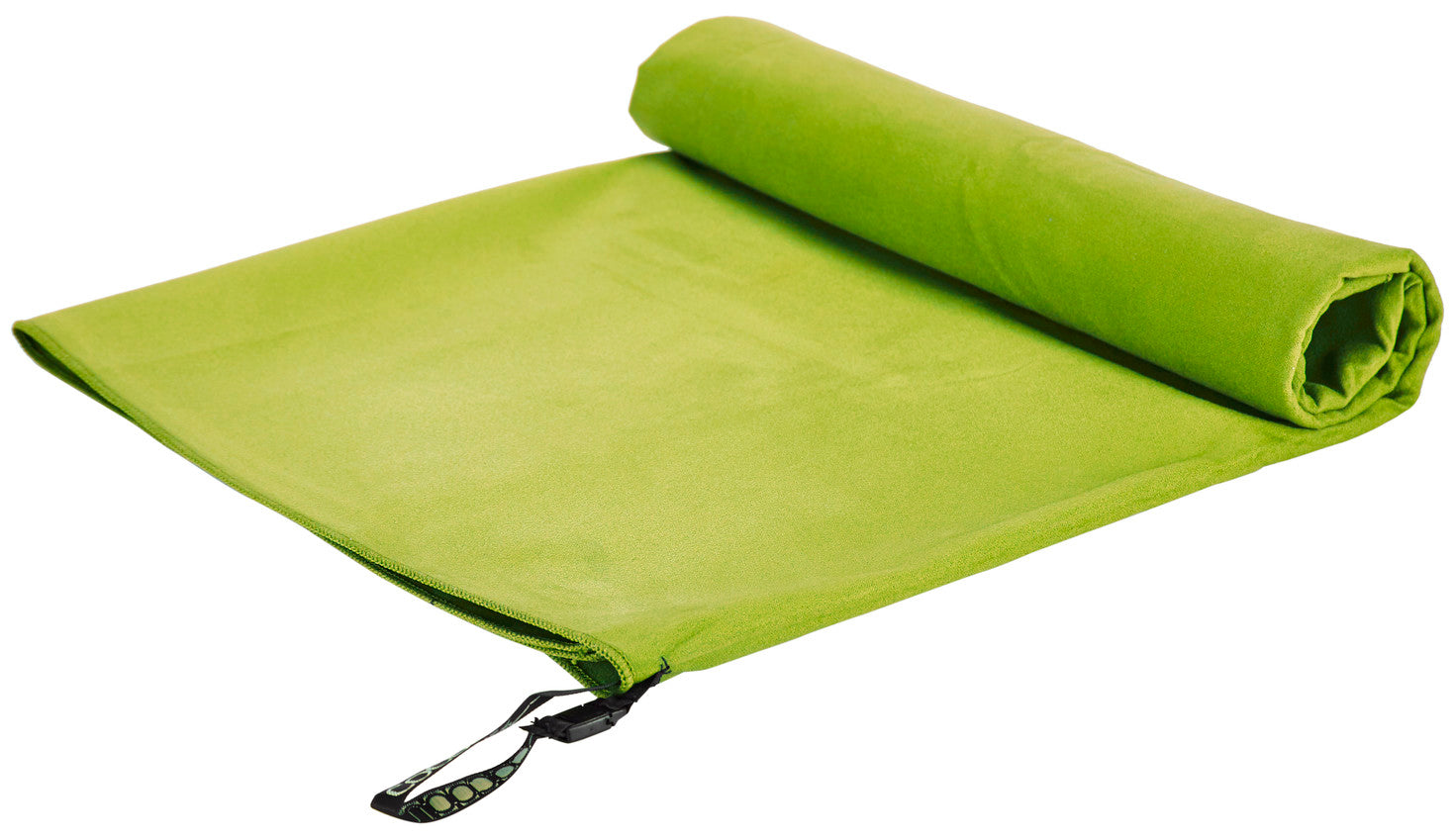 Cocoon Microfibre Towel Ultralight Large - Jet-Setter.ca