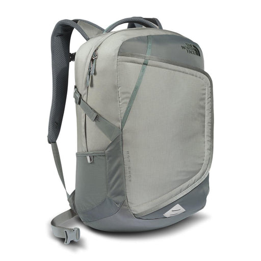 Hot Shot Backpack - Jet-Setter.ca