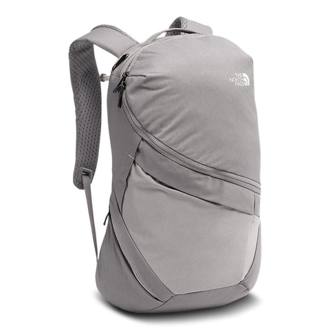 The North Face Black Label Sac porté épaule zippé PMuEu44