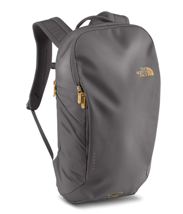 a22d37afd The North Face Women's Kabyte Backpack