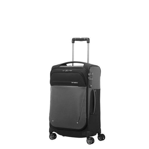 Samsonite® B-Lite Icon Spinner Carry-On