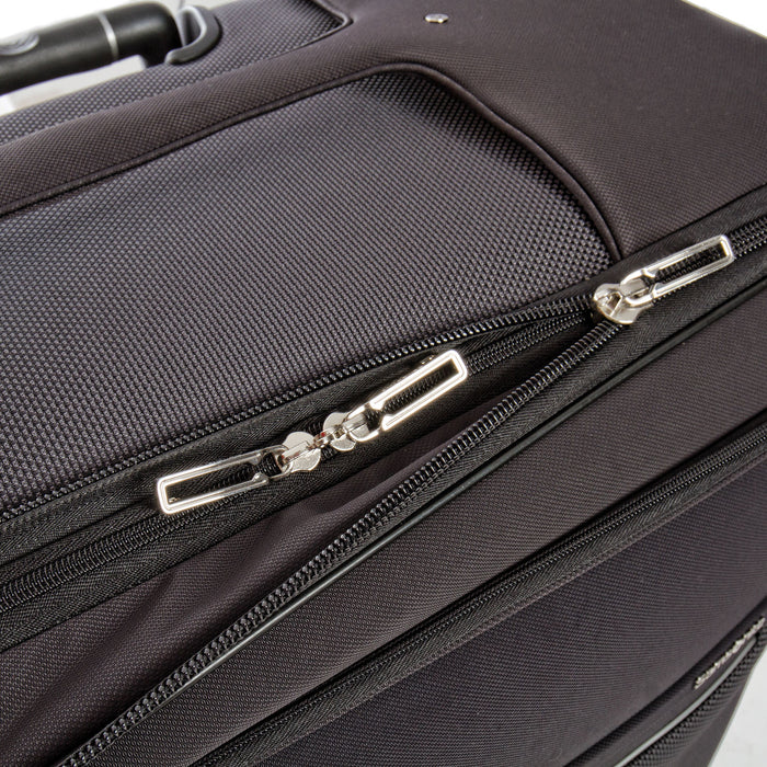 Samsonite B-Lite Icon Spinner Medium