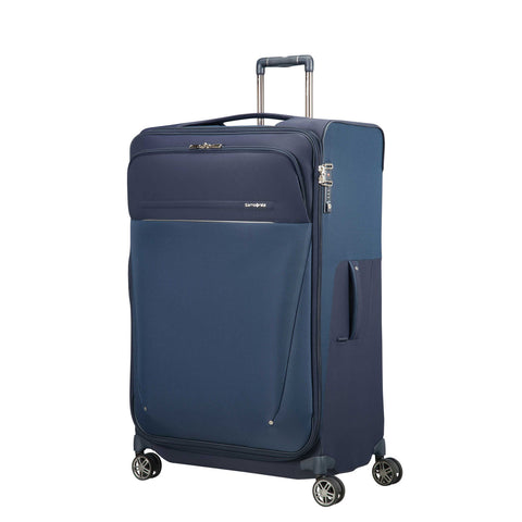 Samsonite B-Lite Icon Spinner Large