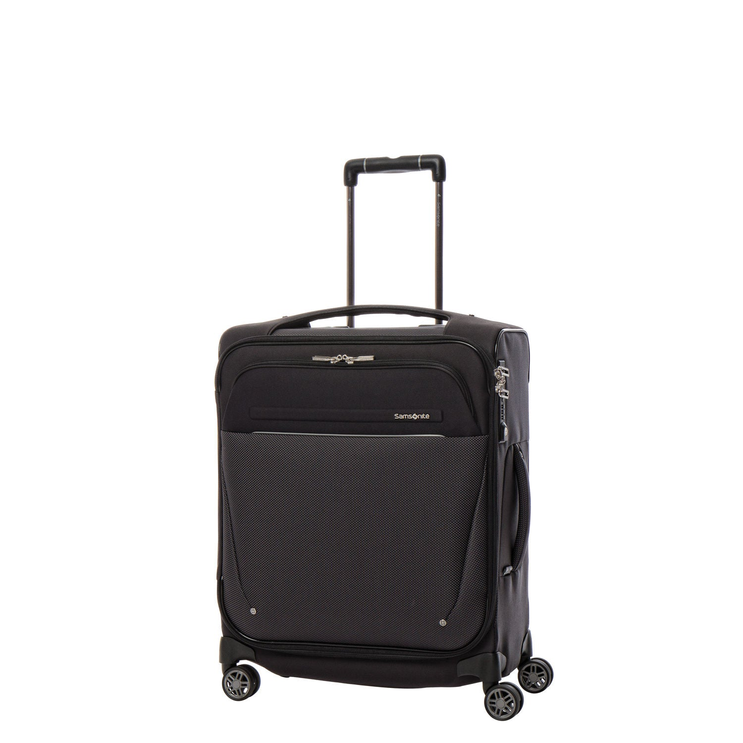 e6204ae6bf08 Samsonite® B-Lite Icon Spinner Carry-On Widebody