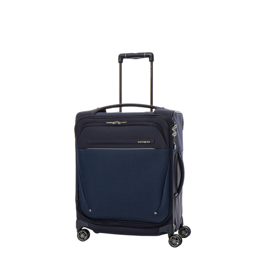 Samsonite® B-Lite Icon Spinner Carry-On Widebody