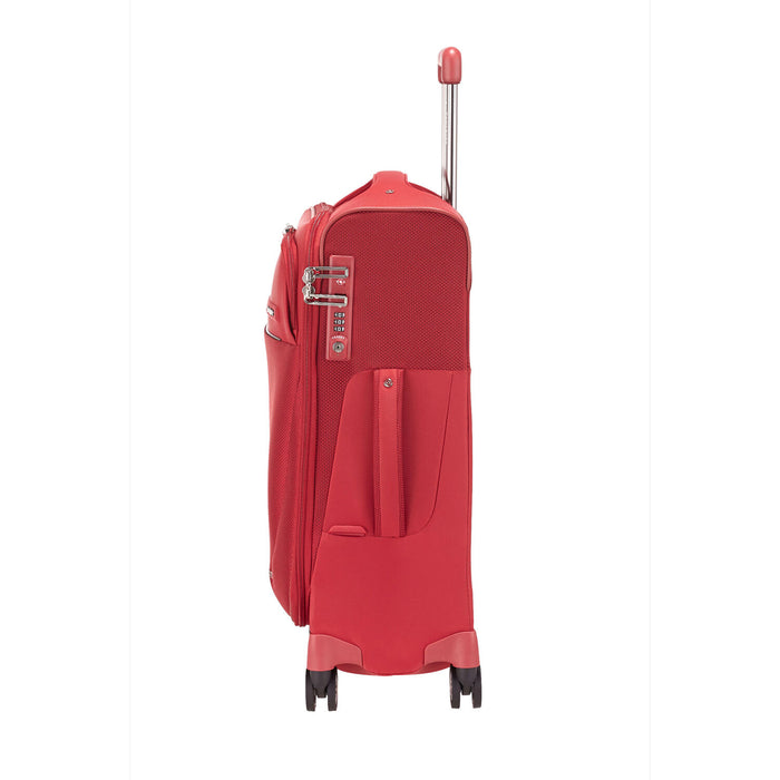Samsonite B-Lite Icon Spinner Carry-On Widebody