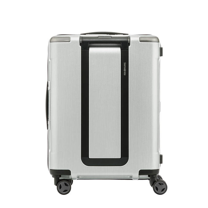 Samsonite EVOA Spinner Widebody Carry-On Spinner