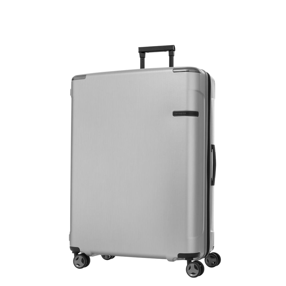 Samsonite EVOA Large Expandable Spinner