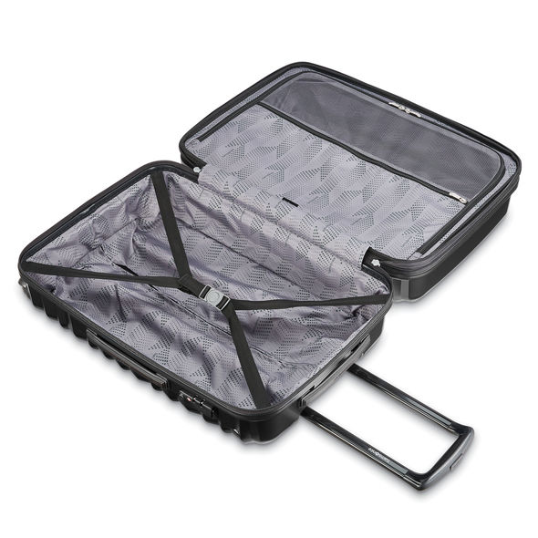 Samsonite Ziplite 4.0  Medium Spinner