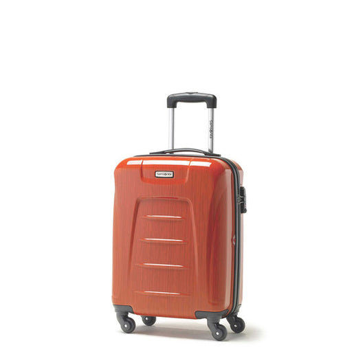 Samsonite® Winfield 3 Fashion Spinner Carry-On Widebody